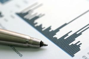 stocks_shares_pen