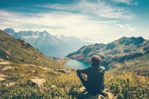 Wie Sie Ihre Rürup-Rente mit Null-Aufwand finanzieren können